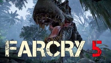 How to download Far cry 5 for PC (windows)