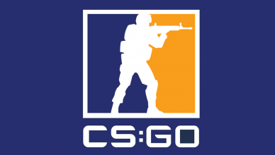 How to download CS:GO(Counter-Strike: Global Offensive) for IOS