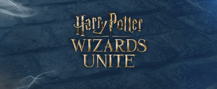 Download Harry Potter: Wizards Unite For iOS iPhone mobile