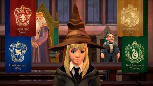 harry-potter-hogwarts-mystery-3-300x169 Download Harry Potter: Hogwarts Mystery For iOS iPhone