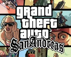 GTA-trilogy-300x185 Download GTA Trilogy : vice city /san Andreas / GTA 3 for free for iOS!(Great Theft Auto trilogy)