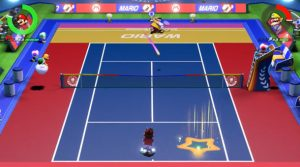 mariotennis0308-610-300x167 Mario Tennis Aces APK for Android