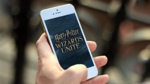 harrypoter-collection-banner-300x158 Download Harry Potter: Wizards Unite For iOS iPhone mobile