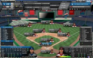 1066857_screenhi_1400x900_en_US_09-300x188 Out of the Park Baseball 19 OOTP 19 MacBook iMac free