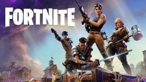 fortnite-hero-edited-1-300x169 Download Fortnite for Nintendo Switch, New Nintendo 3DS XL, New Nintendo 2DS XL,Nintendo 2DS