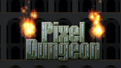 Download Pixel Dungeon on Mac MacBook OS X