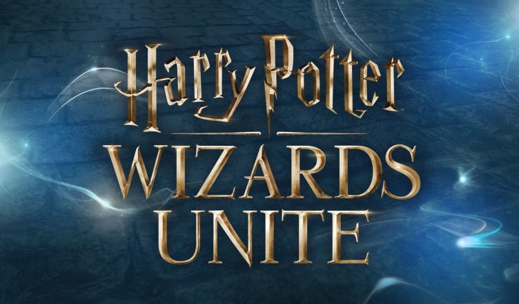 Download Harry Potter: Wizards Unite APK for Android