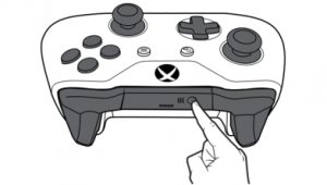 How-To-Connect-Xbox-One-Controller-to-your-Android-and-iOS-Device_1-300x170-300x170 Connect Xbox Controller to iOS For Fortnite and many games! (Download APP)