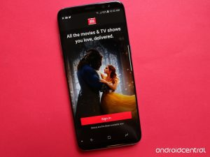 netflix-logo-lead-red-300x201 Download Netflix Application for Android APK ( Offline free ID for 1 year)
