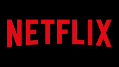 Download Netflix Application for PC/ windows( Watch offline)