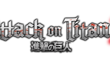 Download Attack on Titan 2 for Android & iOS