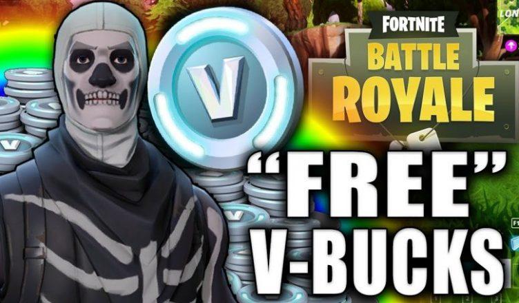 fortnite battle royale free download ios