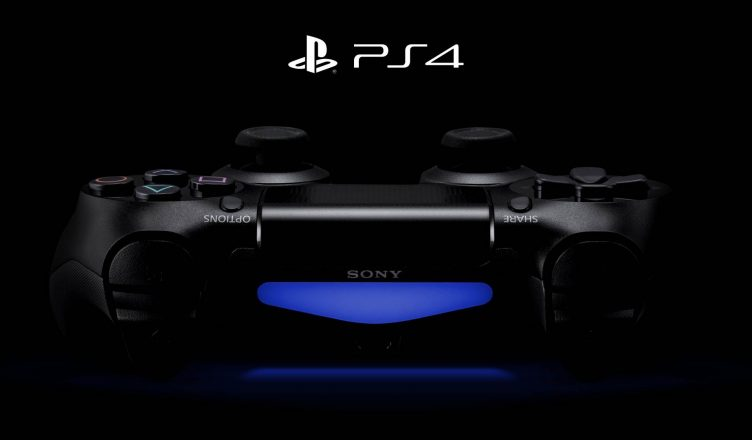 How to connect Sony - DualShock 4 Wireless Controller PlayStation 4 on Android Mobile