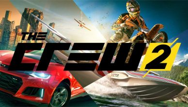 The-Crew-2-PC-download