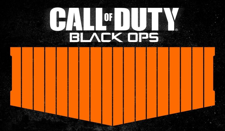 black ops 4 android apk download
