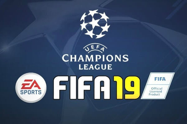 FIFA 19 for Nintendo Switch Download and pre-order !