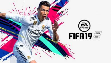 How to Pre-order FIFA 19 for Microsoft Windows PC for free