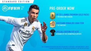 fifa-19-pre-order-1-300x169 FIFA 19 for Nintendo Switch Download and pre-order !
