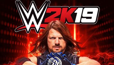 official game , wwe 2k19, official wwe 2k19 download,download wwe 2k19,get wwe2k19.exe , wrestling games , cool wrestling games