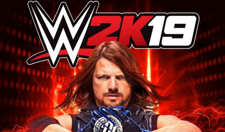 official game , wwe 2k19, official wwe 2k19 download,download wwe 2k19,get wwe2k19.exe , wrestling games , cool wrestling games
