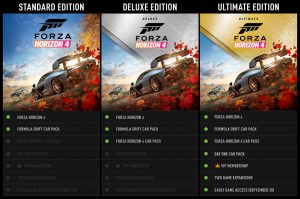 5c3dff12-e54d-4420-930c-c7abe93e97d4-300x199 Download Forza Horizon 4 for PC Windows FREE