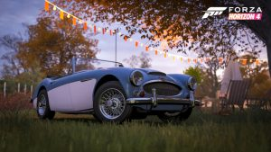 5c3dff12-e54d-4420-930c-c7abe93e97d4-1-300x199 Download Forza Horizon 4 for Android & iOS Mobile Phone