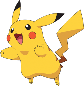 220px-Pokemon_Let%27s_Go_Pikachu Download Pokémon: Let's Go, Pikachu! and Let's Go, Eevee!  APK for Android