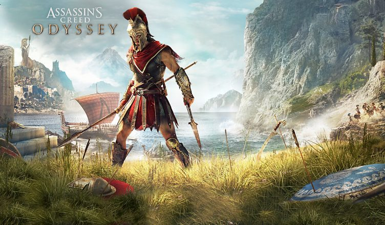 Assassin's Creed Odyssey for Macbook OS X,Download Assassin's Creed Odyssey on Mac Macbook OS X ,Play Assassin's Creed Odyssey on Mac OS X, Install Assassin's Creed Odyssey on Mac Macbook OS X, Assassin's Creed Odyssey on Mac, Assassins creed odessey 2018