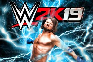 wwe-2k19-logo-social-642x362-300x169 Download and Install WWE 2K19 APK on any Android Device!