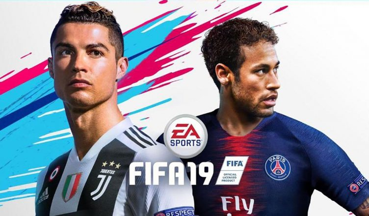 fifa 19 for android iOS