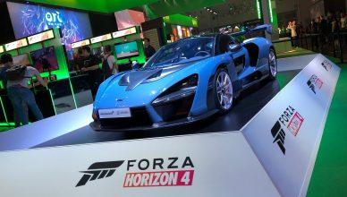 Download Forza Horizon 4 for PC Windows FREE