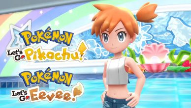 Download Pokemon Let's Go Pikachu! and Lets Go Eevee! for iOS iPhone