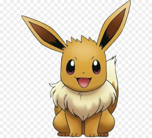 220px-Pokemon_Let%27s_Go_Pikachu Download Pokemon Let's Go Pikachu! and Lets Go Eevee!  for iOS iPhone