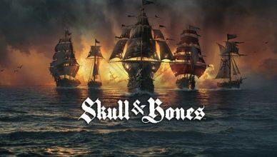 download skull and bones on windows pc,get skull and bones beta version,skull and bones videogame, skull and bones.EXE