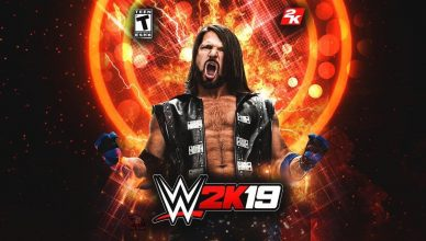 wwe 2k19 download for android, wwe 2k19.apk, wrestling games,professional wrestling game, official game, official wwe 2k19,wwe 2k18 ,wwe 2k19 free , wwe 2k19 standard edition android,Samsung,android wrestling games