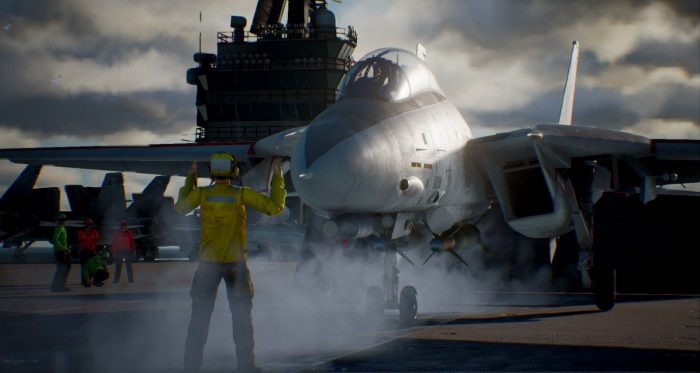 ace-combat-7-skies-unknown-for-macletsdownloadgame-700x438 Download Ace Combat 7 : Skies Unknown For Mac - Ace Combat 7 for MacBook/iMac