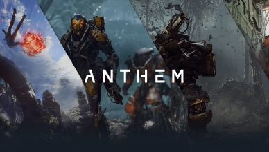 Anthem, Anthem game, Anthem 2k19, Anthem PC, Download Anthem for Pc, Play Anthem free PC, Download free Anthem game, Anthem exe, Anthem For PC, Anthem on pc, Bioware anthem free download, letsdownloadgame ,