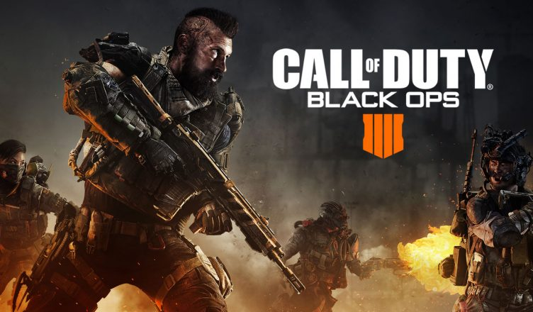 black ops 4 apk download android