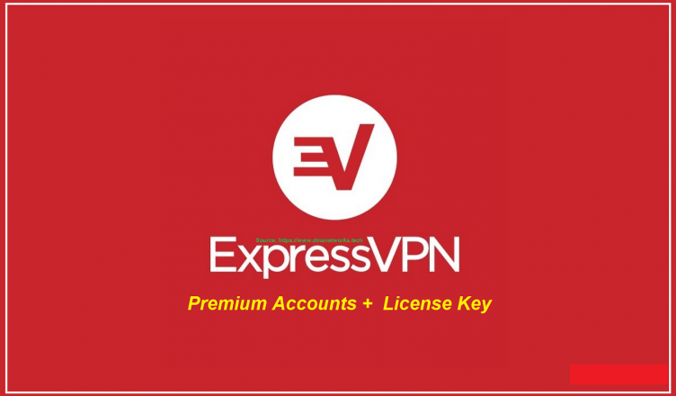 Download ExpressVPN for Mac, ExpressVPN for MacBook , ExpressVPN for iMac, Get free vpn , Trusted VPN for Mac, Download ExpressVPN APP for mac, FREE UNLIMITED LIFETIME VPN, Vpn for mac, Get ExpressVPN app , Express VPN app For mac, Free ExpressVPN on MAcbook / iMac , top vpn app for mac, best vpn apps for mac ,