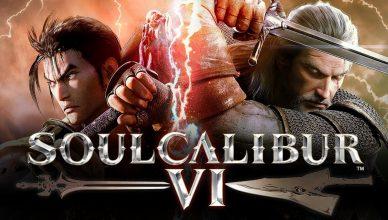 Soulcalibur VI for mac, soulcalibur 6 mac, Download Soulcalibur vi, Play soulcalibur vi on mac, soul calibur 6 review , download soulcalibur 6 for mac, soulcalibur vi 6, Download soulcalibur VI for Mac, Soulcalibur full game download,
