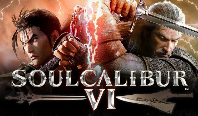 Soulcalibur VI for mac, soulcalibur 6 mac, Download Soulcalibur vi, Play soulcalibur vi on mac, soul calibur 6 review , download soulcalibur 6 for mac, soulcalibur vi 6, Download soulcalibur VI for Mac, Soulcalibur full game download,