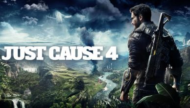 just cause 4 pc, just cause 4 for pc, just cause 4 pc requirements , just cause 4 pc download, just cause 4 multiplayer for pc, Download just cause 4 pc, Play just cause 4 pc full game, just cause 4 , action-adventure pc games, just cause 4 pc details, just cause 4 pc Download link , just cause 4 exe , just cause 4 pc free download , Official just cause 4 pc,download game