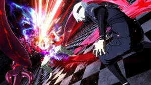 tokyoghoul-reCallToExist-Download-PC-300x168 Download TOKYO GHOUL : re CALL to EXIST For PC (EXE )