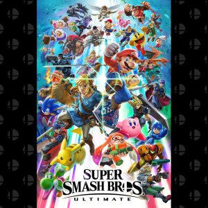 Download_SuperSmashBrosUltimate_forAndroid-300x300 Download Super Smash Bros. Ultimate APK - Super Smash Bros. Ultimate For ANY ANDROID