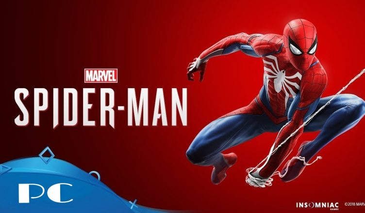 Marvel's Spider-Man for PC , marvel's spider man for pc, download marvel's spider-man, marvel's spider-man exe, letsdownloadgame.com, download spider man , Marvel's spider man pc, Marvel's spider man gameplay, marvel spider man pc,spiderman cover