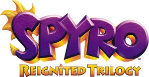 Spyro-Reignited-Trilogy-for-Android-300x155 Spyro Reignited Trilogy for Android