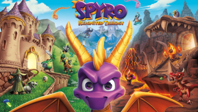 Spyro Reignited Trilogy , Download Official Spyro Reignited Trilogy For PC, Spyro Reignited Trilogy For PC, download Spyro Reignited Trilogy , Spyro Reignited Trilogy gameplay, Spyro Reignited Trilogy for Microsoft Windows, Spyro Reignited Trilogy.exe, Spyro Reignited Trilogy PC, Spyro Reignited Trilogy reviews, dragon games 2018 , letsdownloadgame,