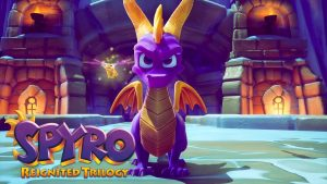 Spyro-reignited-trilogy-exe-downloadgame-300x169 Download Official Spyro Reignited Trilogy For PC - Spyro Reignited Trilogy.EXE (Full Game)