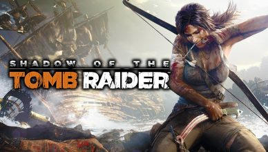 DOWNLOAD SHADOW OF THE TOMB RAIDER FOR ANDROID, Shadow of the Tomb Raider APK, Shadow of the Tomb Raider mobile, how to download Shadow of the Tomb Raider on android, play Shadow of the Tomb Raider on samsung, top mobile games, download epic android games, Shadow of the Tomb Raider , LETSDOWNLOADGAME