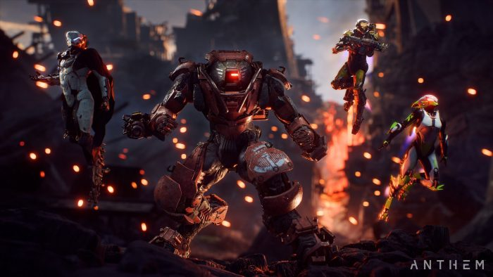 download-anthem-pc-700x274 Download BioWare's Anthem for PC | FULL GAME EXE for Windows
